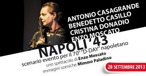 Napoli 43