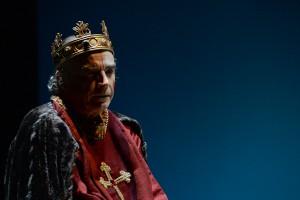 Branciaroli Enrico IV