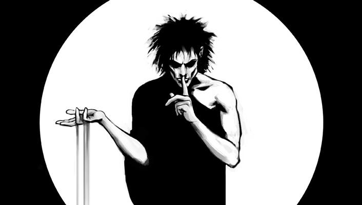Neil-Gaiman-Sandman