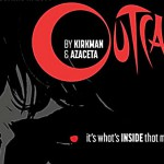 ROBERT-KIRKMAN-OUTCAST-618