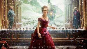 anna-karenina-2013-keira-knightely-il-cinema-secondo-le-epoche-rossella-farinotti-labrouge