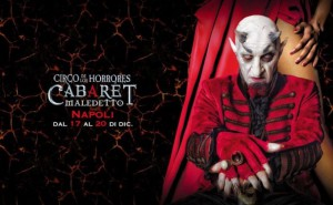 circo-de-los-horrores-in-cabaret-maldito-a-teatro-palapartenope-napoli-00449012-001