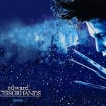 edward-mani-di-forbice-1