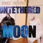 untethered_moon