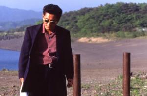cinema degli anni 90 hana bi