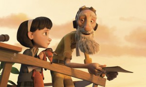 piccolo-principe-film10-1000x600