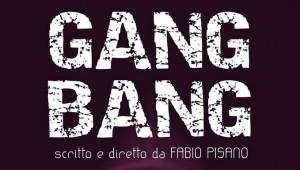 Gang-Bang