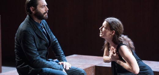 Medea-Teatro-Stabile-Napoli_4
