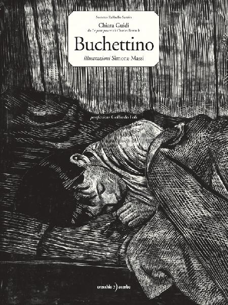 204 Buchettino