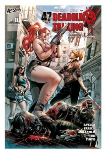 47_deadman_talking___cover_by_vincenzo_cucca_by_xavor85-d60nasi