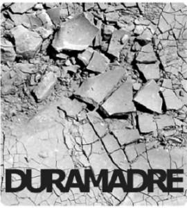 Galleria-Toledo-Fibre-Parallele-Duramadre-300x333