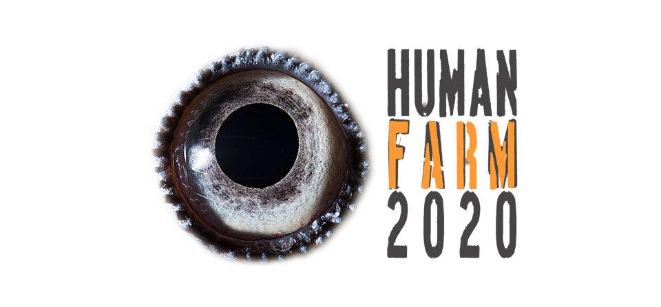 human farm 2020