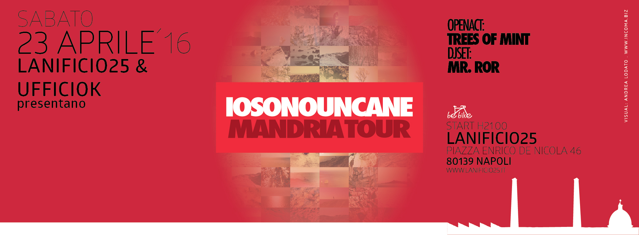 iosonouncane-lanificio-25