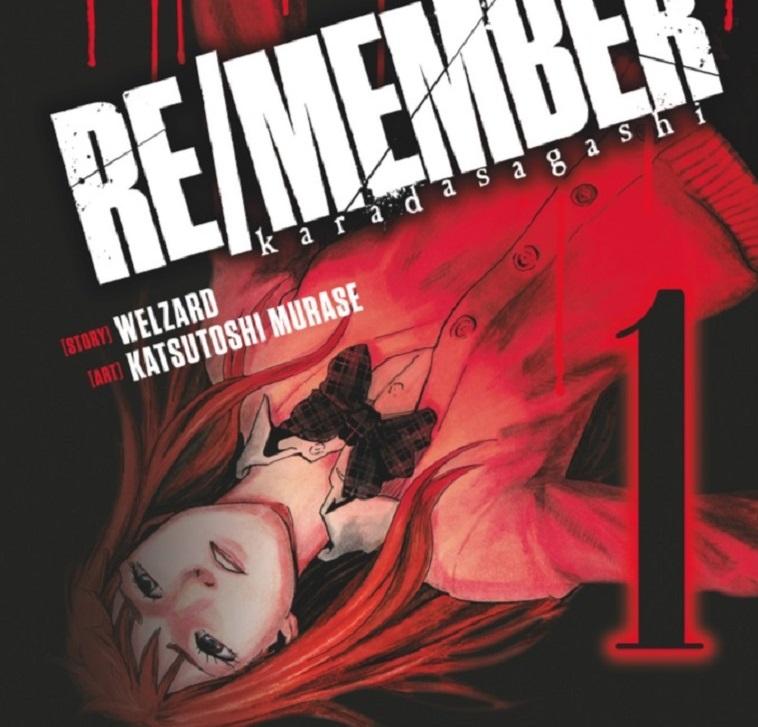 remember-copertina