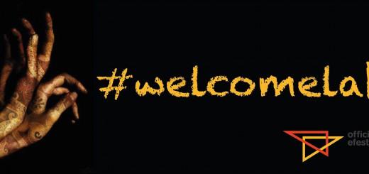 welcomelab