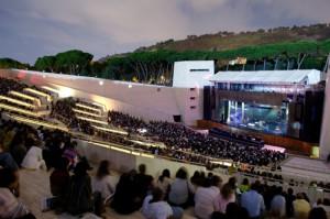 arena_flegre_interno_grande