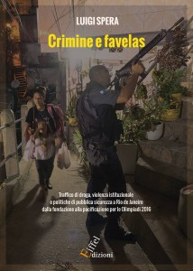 crimine-favelas