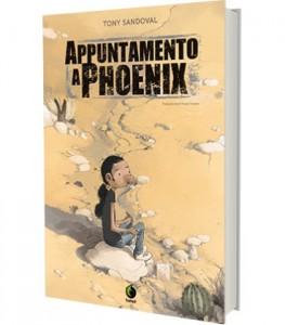 appuntamento-a-phoenix