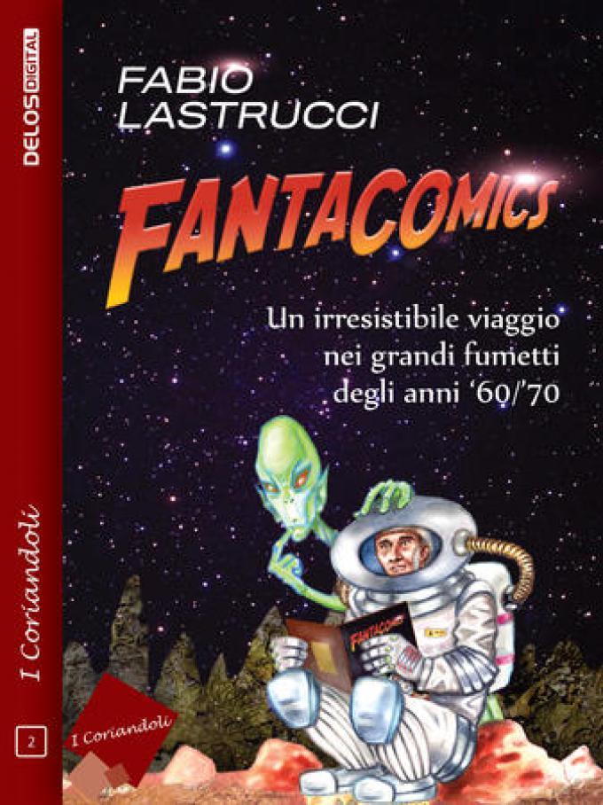 fanta-comics
