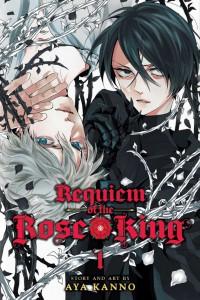 requiem-of-the-rose-king-vol-1-9781421567785_hr-e1428088551304