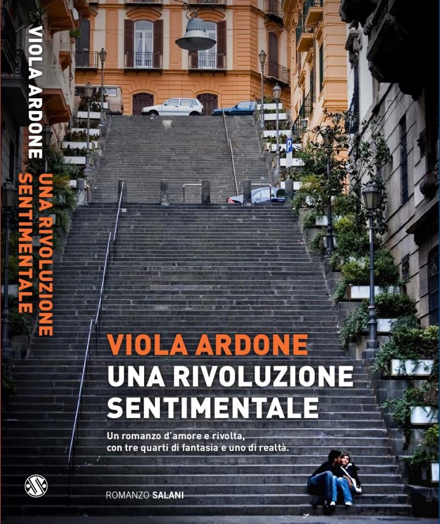 cover-ardone_una-rivoluzione-sentimentale-piatto
