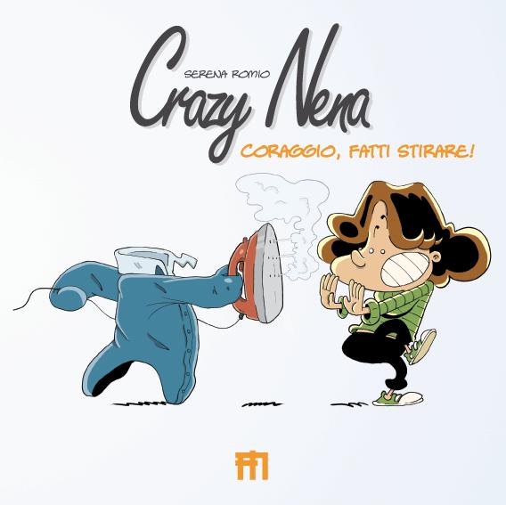 cover_crazy_nena_def