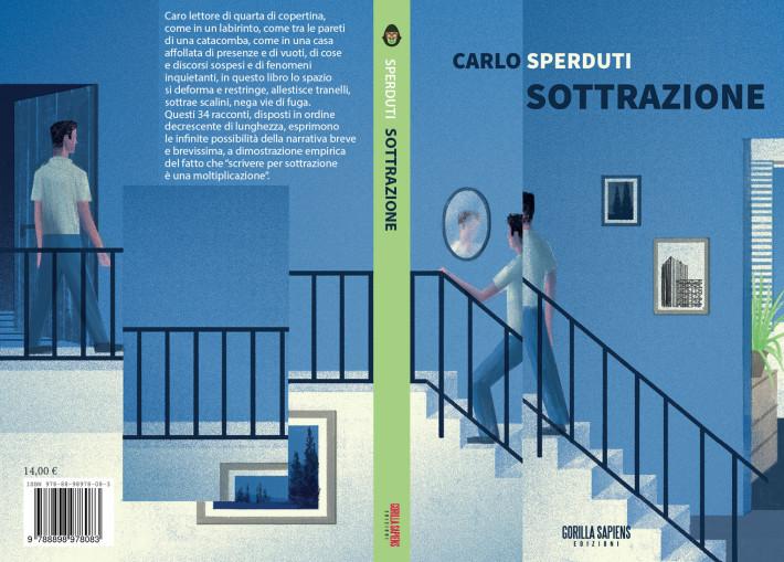 sottrazione_cover_def