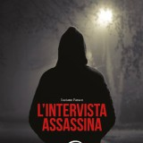 intervista-assassina
