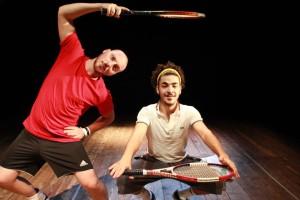 Le regole del giuoco del tennis_01-2