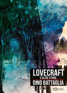 Lovecraft-e-altre-storie