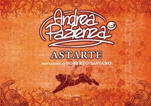 cover-Astarte
