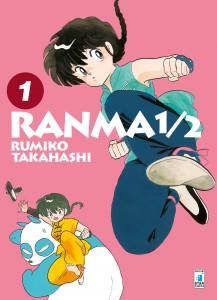 Ranma1