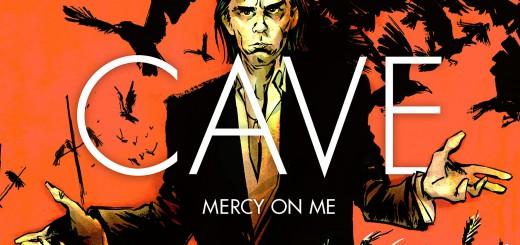 cave-mercy