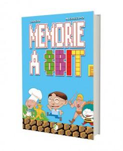 memorie-a-8-bit