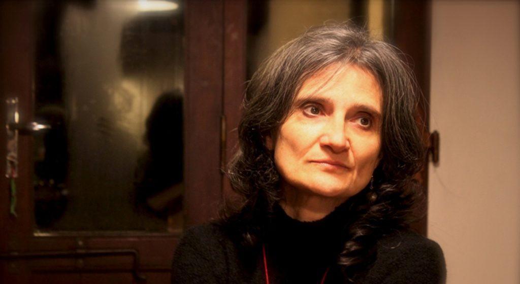 Chiara-Guidi