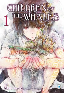 children_of_the_whales