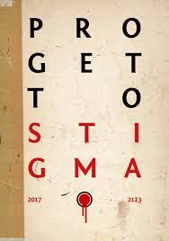 stigma_2