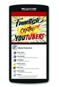fumettisti-contro-youtubers