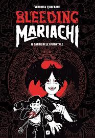 Bleeding Mariachi