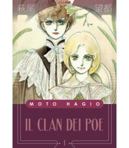 Il Clan dei Poe