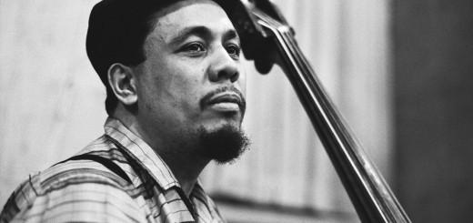 i migliori dischi jazz
