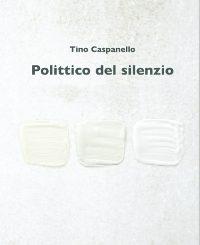 Polittico del silenzio